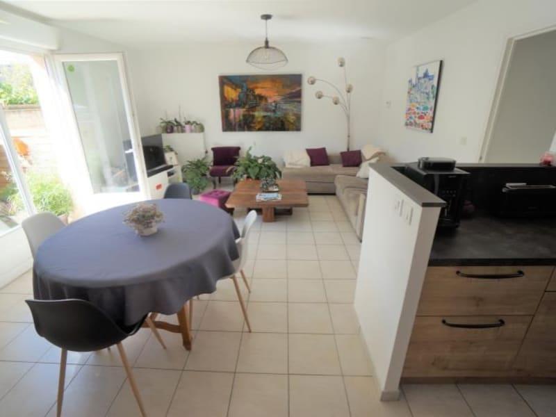 Sale house / villa Le mans 189000€ - Picture 1