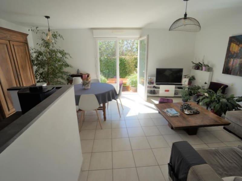 Sale house / villa Le mans 189000€ - Picture 2