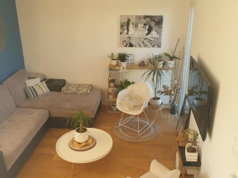 Vente maison / villa Ploumagoar 266500€ - Photo 4