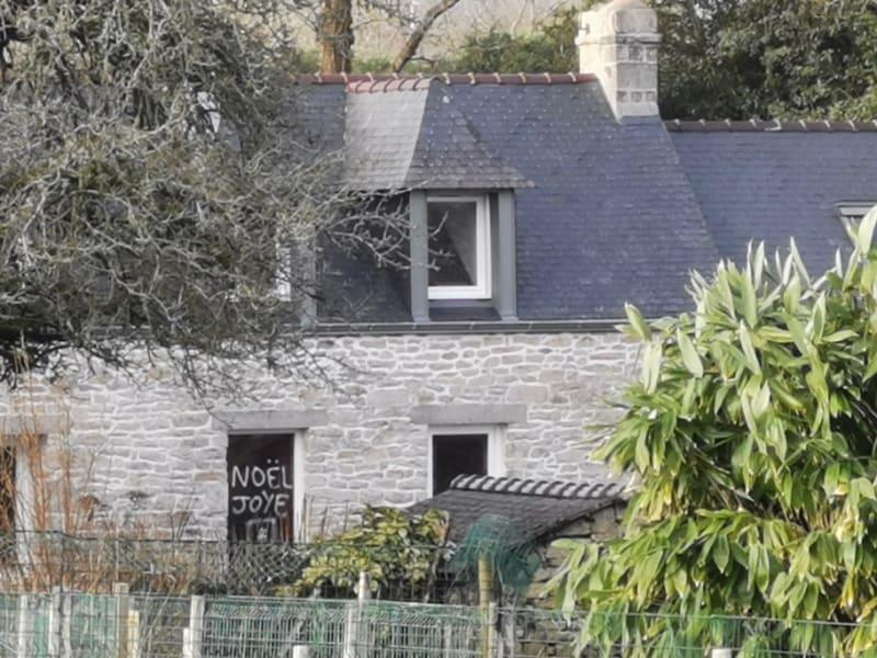Vente maison / villa Quimper 524000€ - Photo 1
