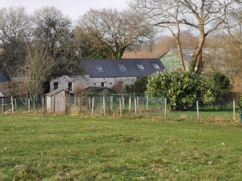 Vente maison / villa Quimper 524000€ - Photo 2