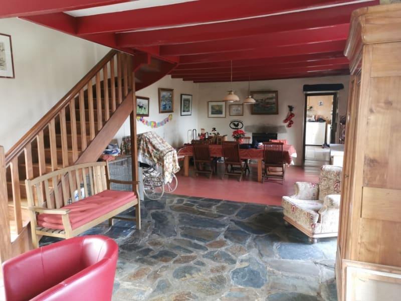 Vente maison / villa Quimper 524000€ - Photo 4