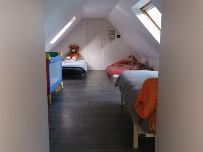 Vente maison / villa Quimper 524000€ - Photo 5