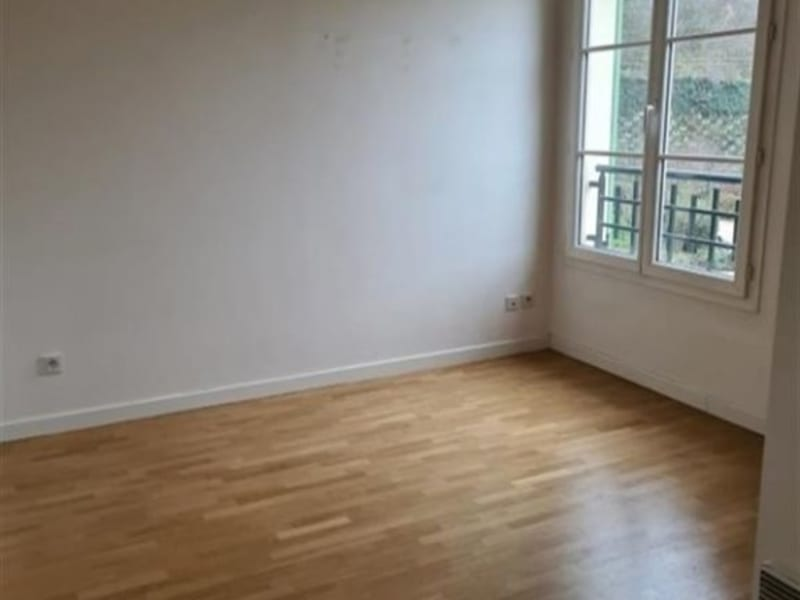 Vente appartement Fontenay le fleury 257 000€ - Photo 4