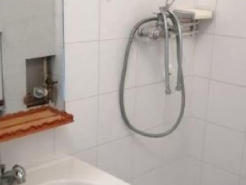 Sale apartment Fontenay le fleury 238500€ - Picture 5