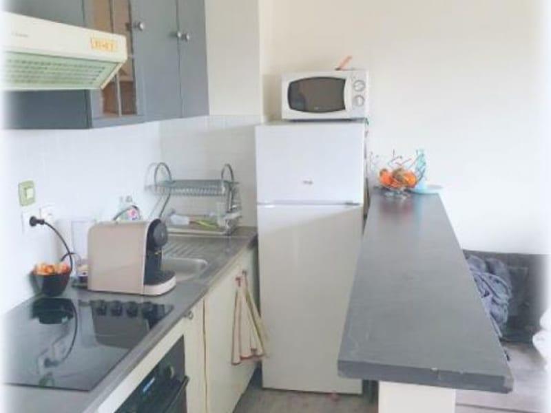 Sale apartment Villemomble 162000€ - Picture 4