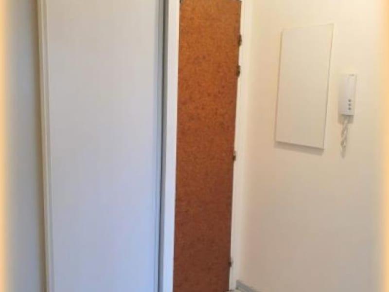 Sale apartment Villemomble 162000€ - Picture 9