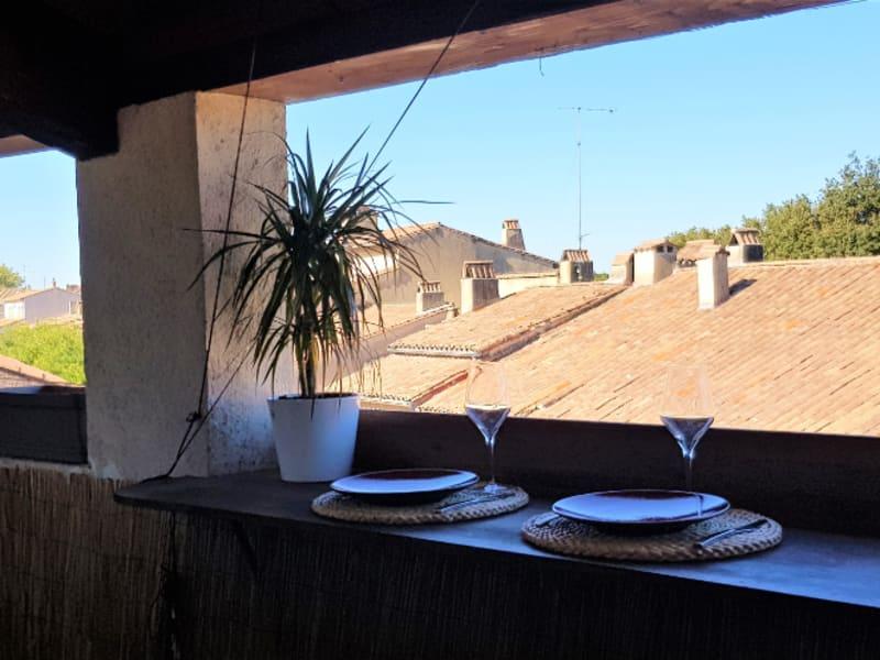 Sale apartment Avignon 317000€ - Picture 2