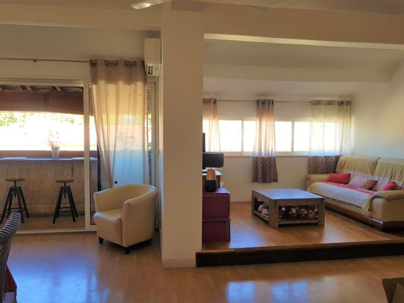 Sale apartment Avignon 317000€ - Picture 4
