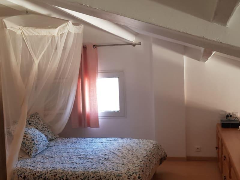 Sale apartment Avignon 317000€ - Picture 7
