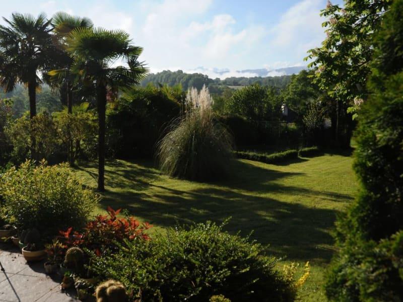 Deluxe sale house / villa Pau 546000€ - Picture 8