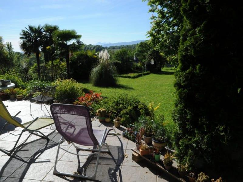Deluxe sale house / villa Pau 546000€ - Picture 9