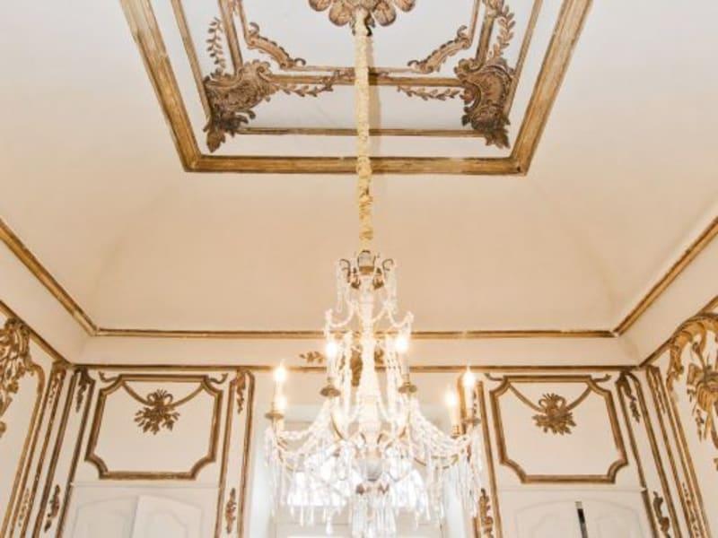 Deluxe sale house / villa Lescar 1195000€ - Picture 4
