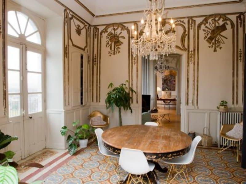 Deluxe sale house / villa Lescar 1195000€ - Picture 5