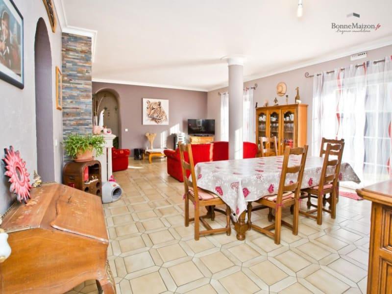 Sale house / villa Tarbes 332000€ - Picture 6