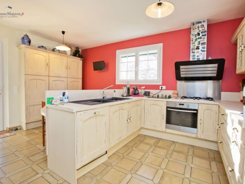Sale house / villa Tarbes 332000€ - Picture 9