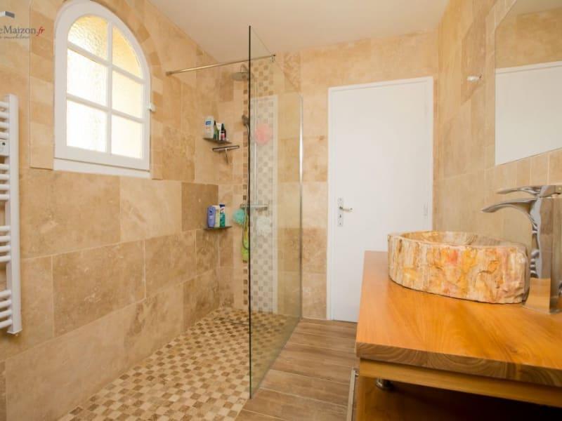 Sale house / villa Tarbes 332000€ - Picture 11