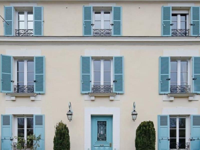 Vente maison / villa St germain en laye 2100000€ - Photo 2