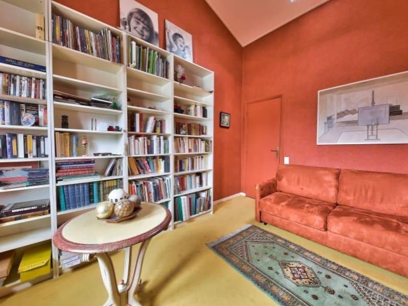Sale house / villa St germain en laye 2100000€ - Picture 14