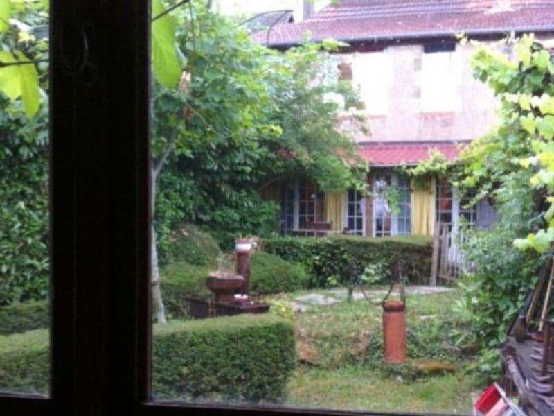 Vente maison / villa Gipcy 260000€ - Photo 2
