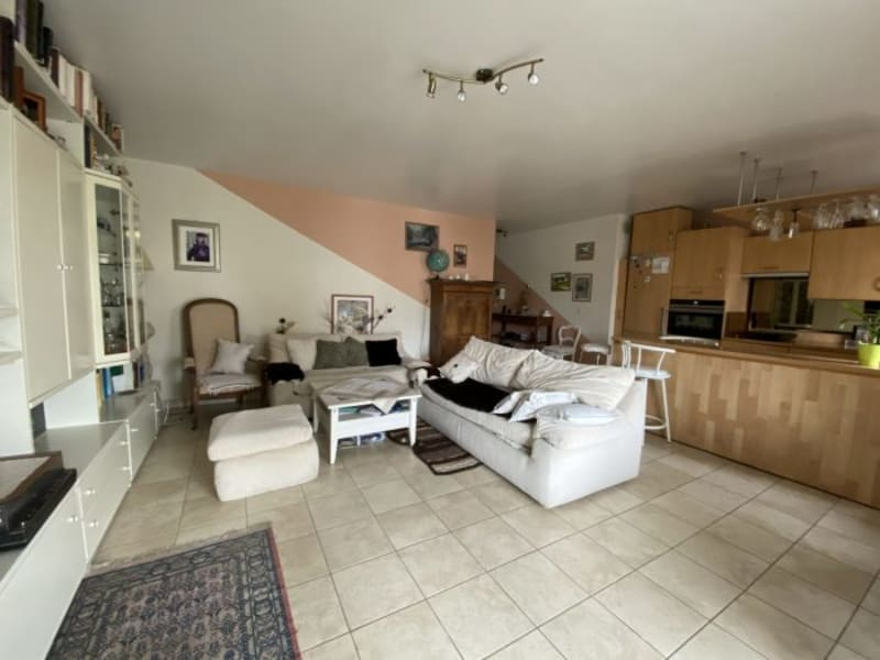Vente appartement Le plessis-robinson 436 000€ - Photo 4