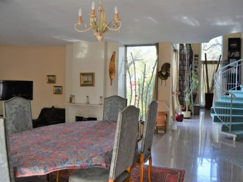 Vente maison / villa Fontenay-aux-roses 925000€ - Photo 10