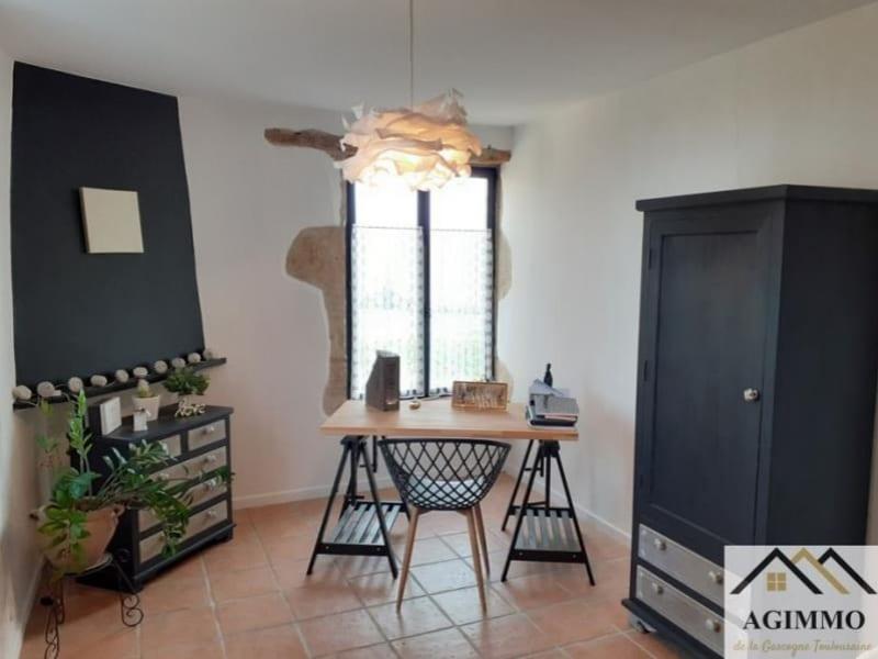 Vente maison / villa L isle jourdain 425000€ - Photo 5