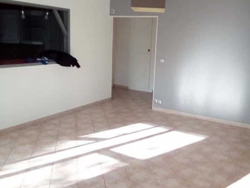 Revenda apartamento Bois d arcy 234900€ - Fotografia 2