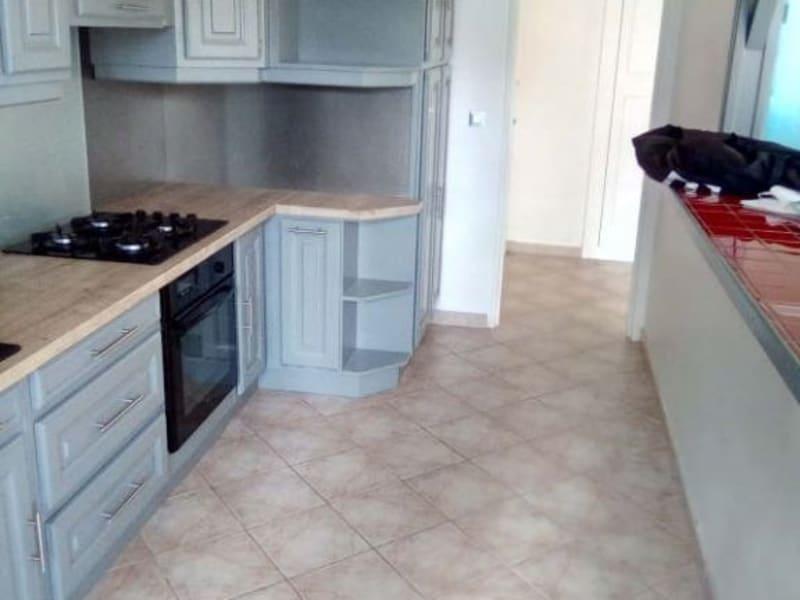 Revenda apartamento Bois d arcy 234900€ - Fotografia 4