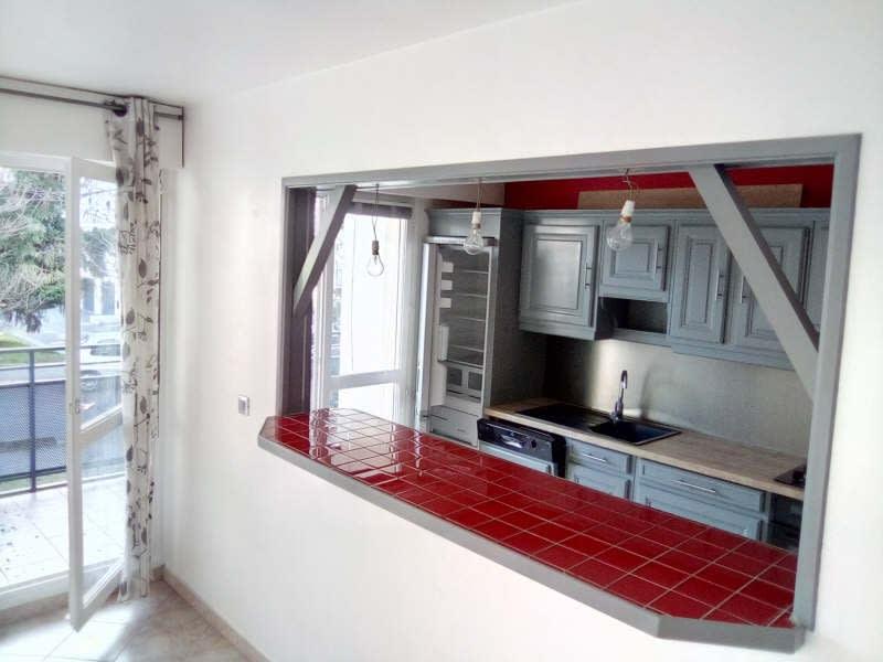Revenda apartamento Bois d arcy 234900€ - Fotografia 5