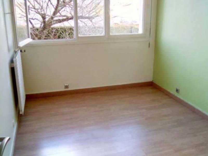 Revenda apartamento Bois d arcy 234900€ - Fotografia 6