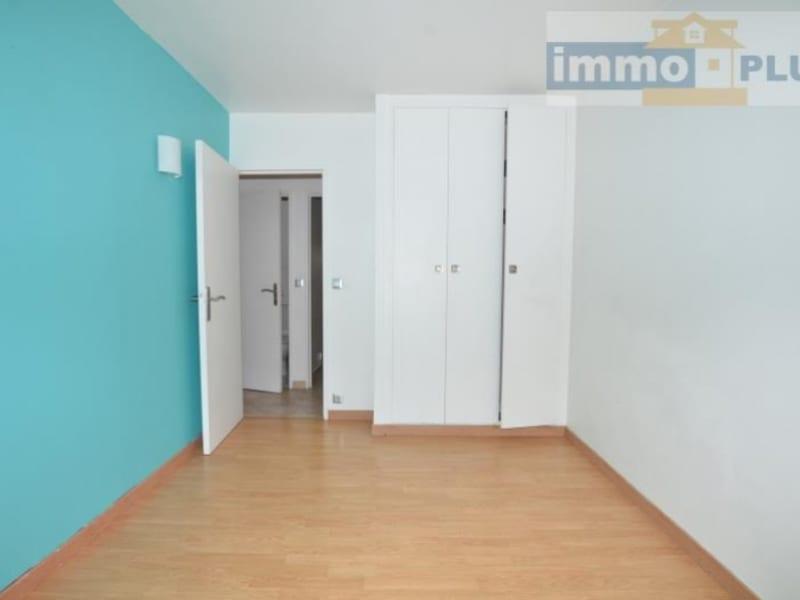 Revenda apartamento Bois d arcy 234900€ - Fotografia 7