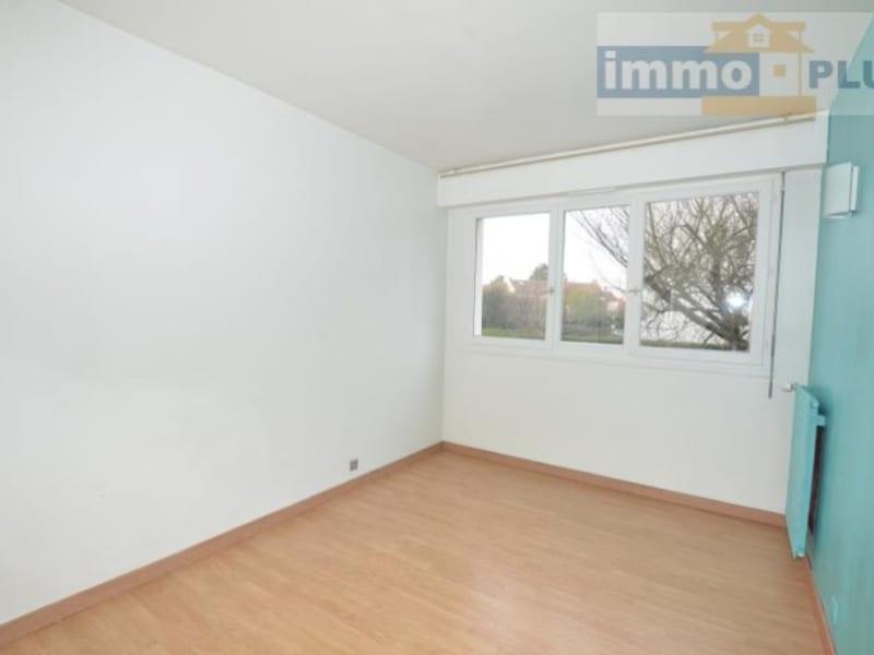 Revenda apartamento Bois d arcy 234900€ - Fotografia 8