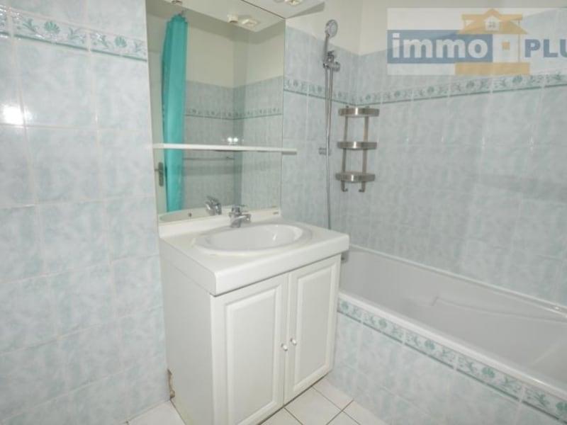 Revenda apartamento Bois d arcy 234900€ - Fotografia 10