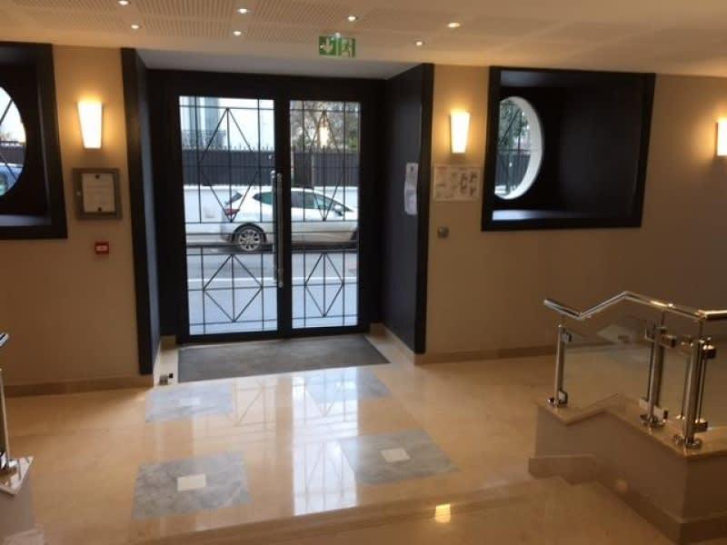 Location appartement La garenne colombes 1200€ CC - Photo 3