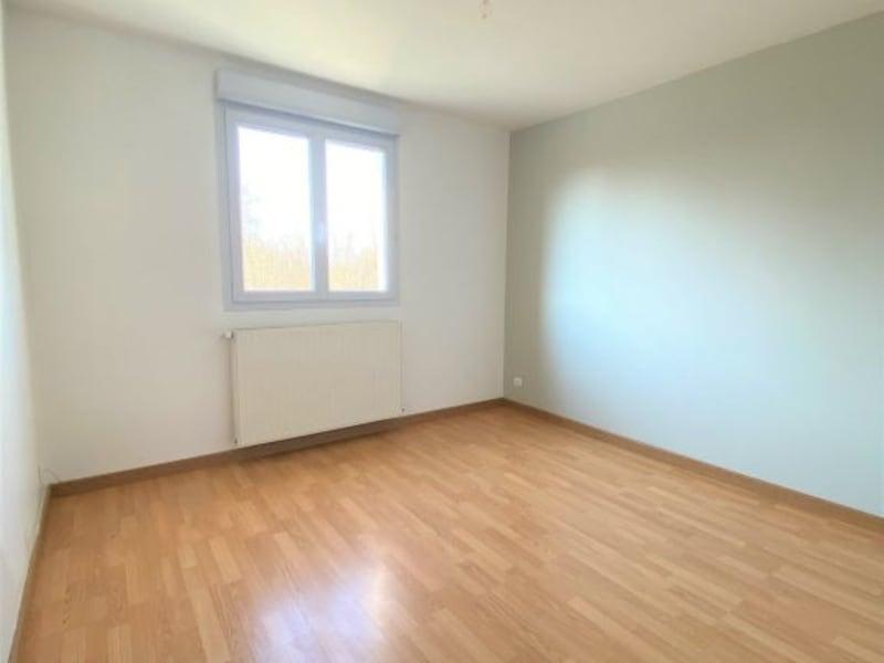 Vente maison / villa Neufchatel sur aisne 249100€ - Photo 6