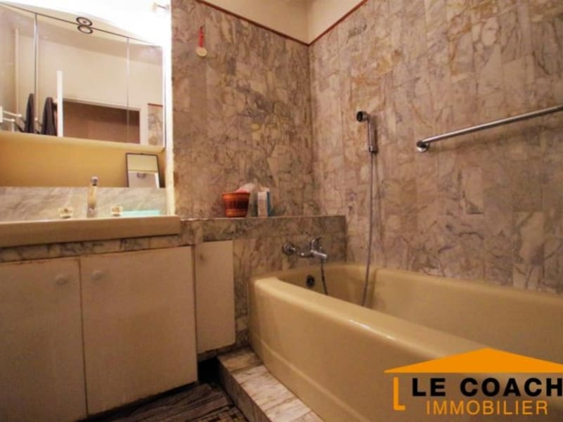 Vente appartement Gagny 234000€ - Photo 5