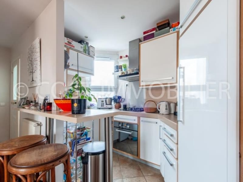 Vente appartement Bois colombes 353 000€ - Photo 4