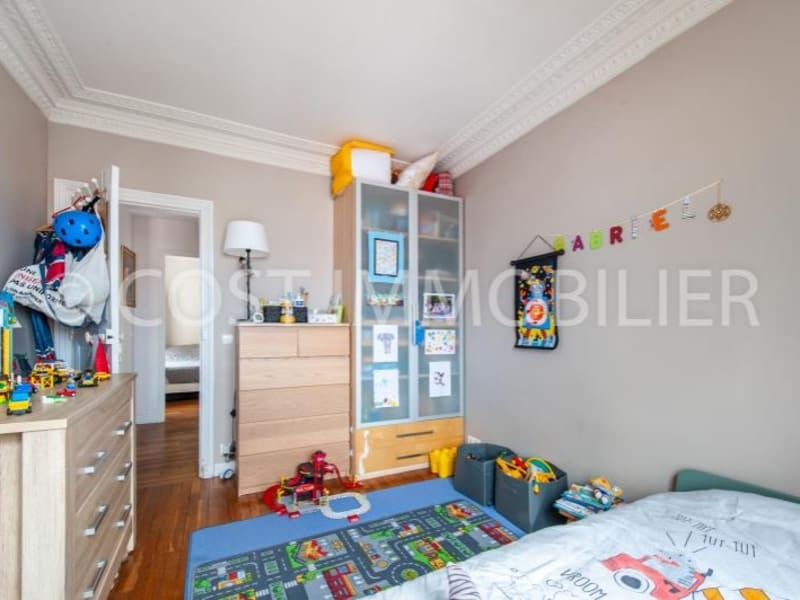 Vente appartement Bois colombes 353 000€ - Photo 7