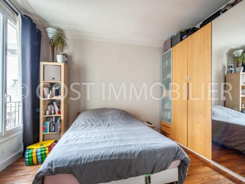 Vente appartement Bois colombes 353 000€ - Photo 8