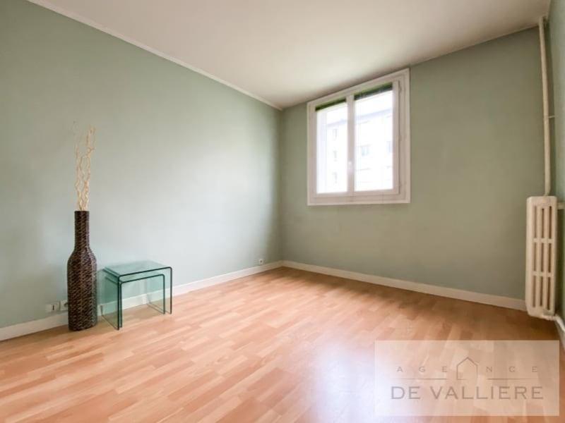 Vente appartement Nanterre 316000€ - Photo 8