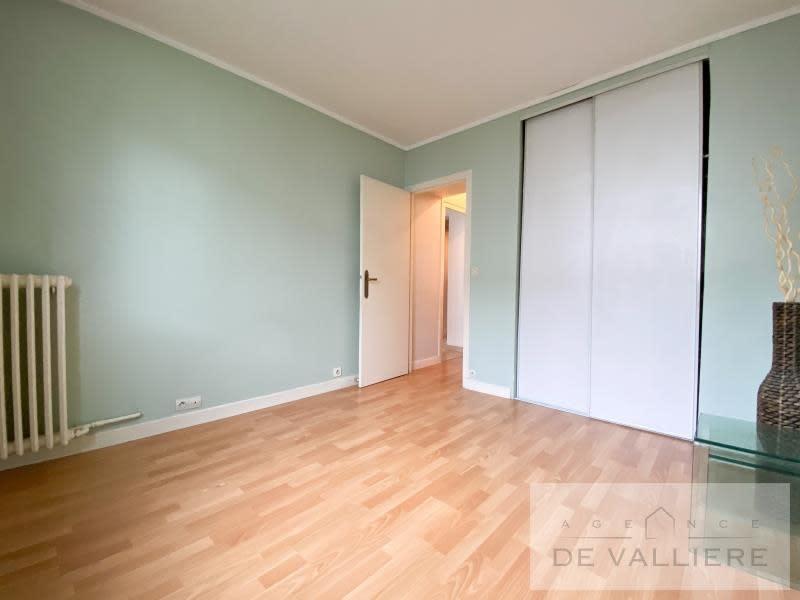 Vente appartement Nanterre 316000€ - Photo 9