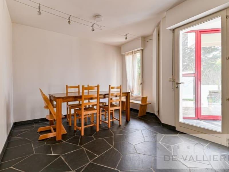 Vente maison / villa Nanterre 949000€ - Photo 6