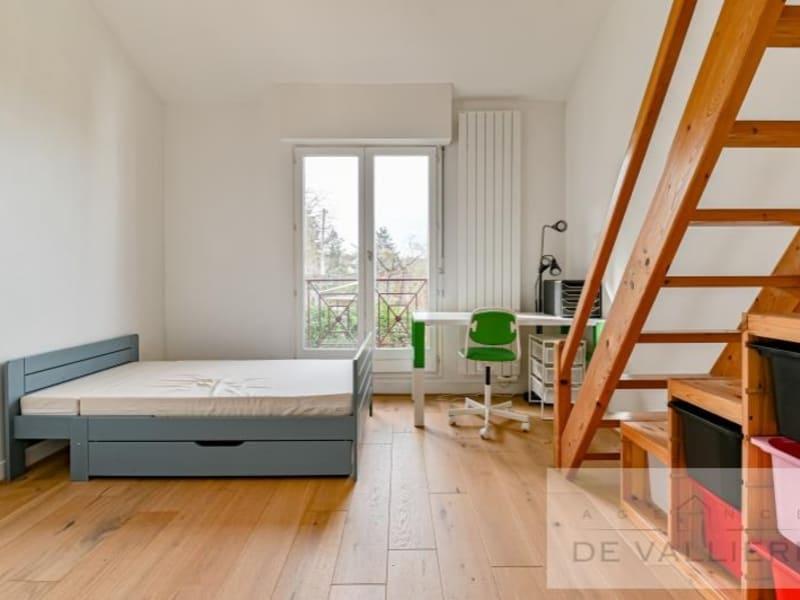 Vente maison / villa Nanterre 949000€ - Photo 9
