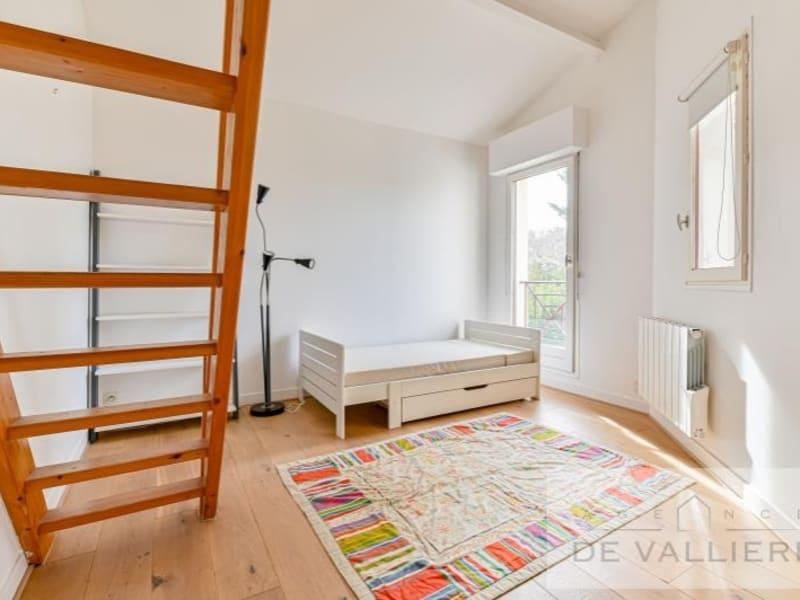 Vente maison / villa Nanterre 949000€ - Photo 11