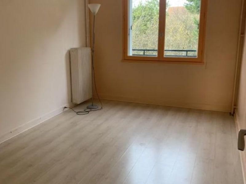 Sale apartment Les pavillons sous bois 249000€ - Picture 7