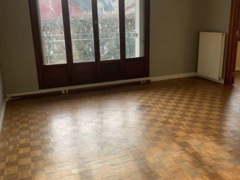 Sale apartment Les pavillons sous bois 249000€ - Picture 10