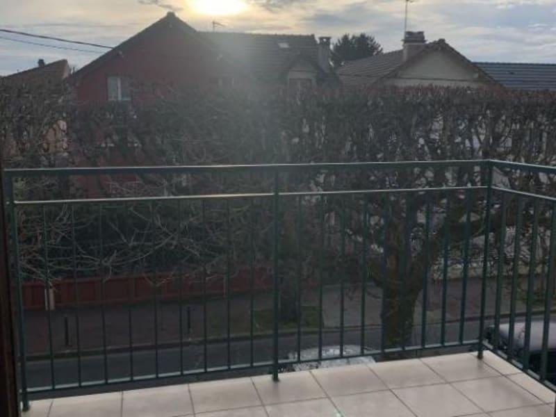 Sale apartment Les pavillons sous bois 249000€ - Picture 13