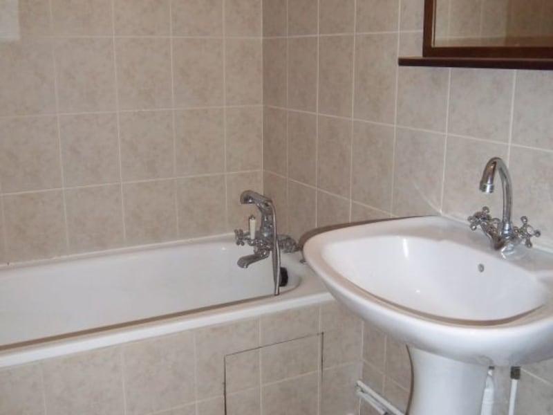 Sale apartment Villemomble 239000€ - Picture 11