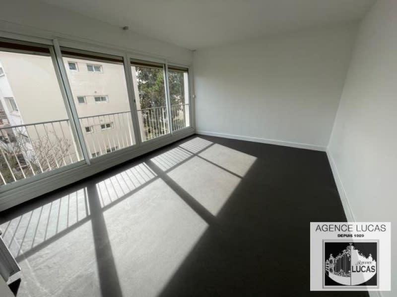 Location appartement Antony 655€ CC - Photo 1
